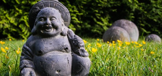 buddha-unfokussiert-167835_1280