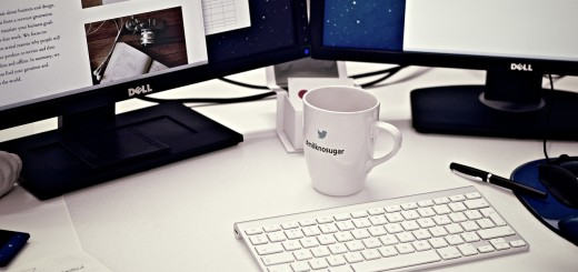 Faites externaliser la maintenance informatique de votre société avec ACI Technology