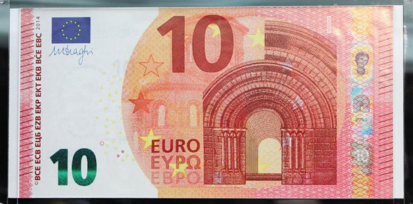 6837712-plus-sur-plus-solide-le-nouveau-billet-de-10-euros-devoile