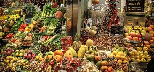 La lutte contre le gaspillage alimentaire passe par une consommation réfléchie