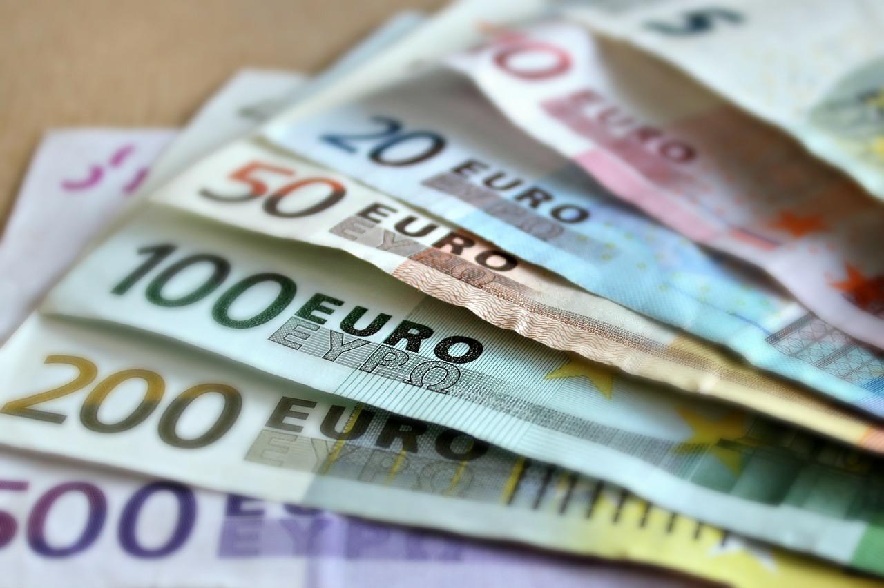 Effectuez votre demande de rachat de crédit auprès de Monetys, courtier en rachat de crédit