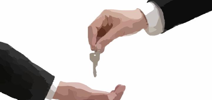 Sansagences.fr, vente de bien immobilier entre particuliers