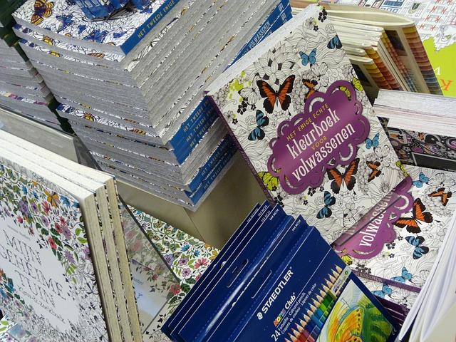 books-545103_640