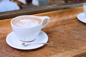 coffee-cup-405918_1280