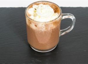hot-chocolate-570509_1280