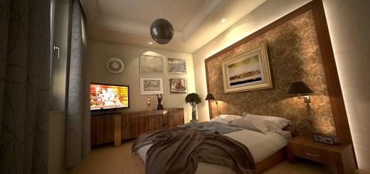 bedroom-416059_1280