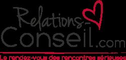 logo-relations-conseil