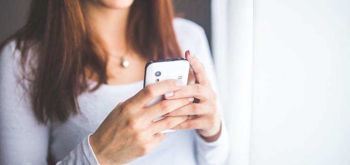 Essayez la voyance par téléphone avec MyAstro