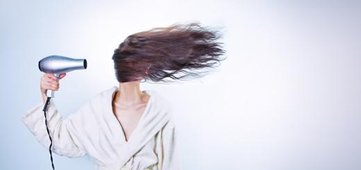 bathrobe-blow-dryer-dressing-gown-4614
