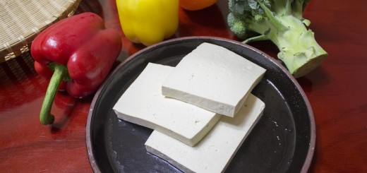 slice-the-tofu-597229_960_720