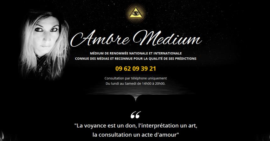 ambre-860x450