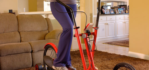 turn_your_outdoor_elliptical_bike_into_an_indoor_elliptical_crosstrainer