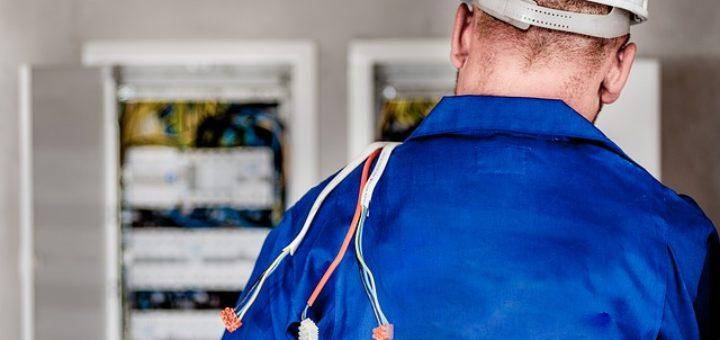installer cable electrique