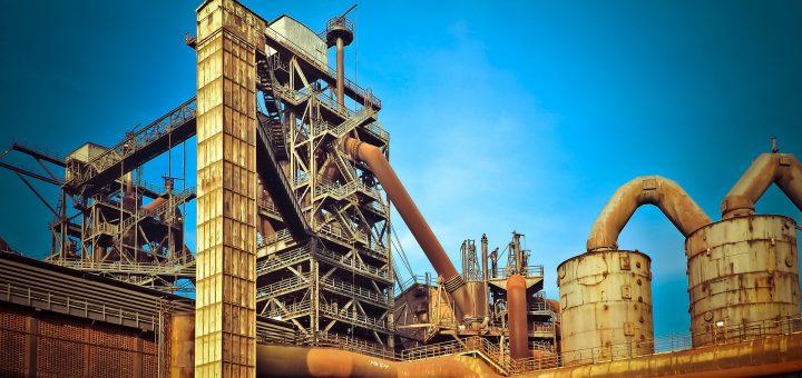 audit énergétique industriel - clic rémunéré