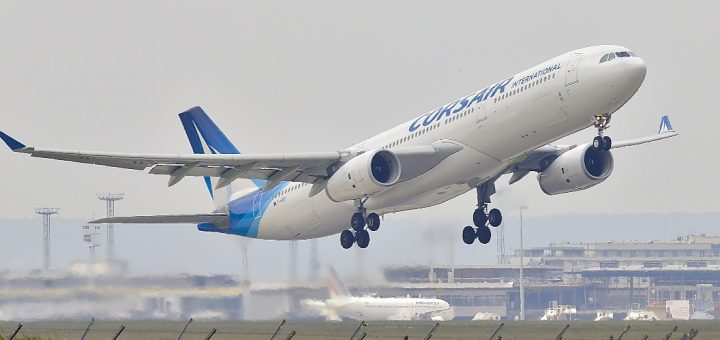 Meilleures compagnies de voyages 2021